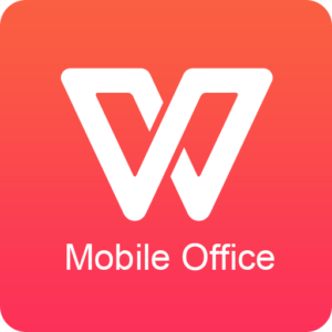 WPS Office Open any kind Of files (Hidden Features Learn Now)