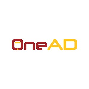Download OneAD App Through The Refferal Code 558rb And Make Money Up To 2.5 Lakh/Month