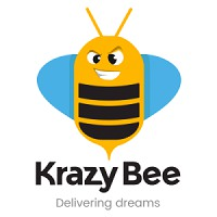 "Krazybee Refferal Code""GADDI""-EMI For students(Free 100rs)"
