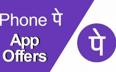 Download phonepe and and get RS.75 and more instantly