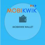 MOBIKWIK ADD RS.20 BY USING CODE (SJVHGN)