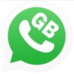 Gb Whatsapp Download Page Version 8.05