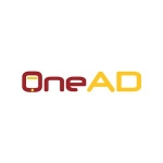 Download OneAD App Through The Refferal Code 558rb