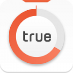 True Balance Free Recharge, (Offers,Deals,Promocodes)